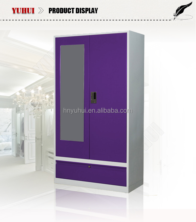 Alibaba manufacturer directory suppliers manufacturers for Bedroom almirah designs india
