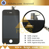Replacement Parts 3.5inch LCD lcd with touch screen assembly for iPhone 4 screen display for iPhone 4