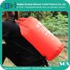50L popular factory waterproof outdoor adventure backpack