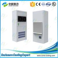 electronic enclosure air cooling unit,cabinet A/C unit