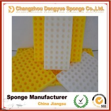 Soilless cultivation of vegetables, home equipment/sponge/seedling sponge/gardening supplies