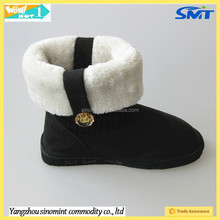 2015 new product boots for dogs on alibaba express