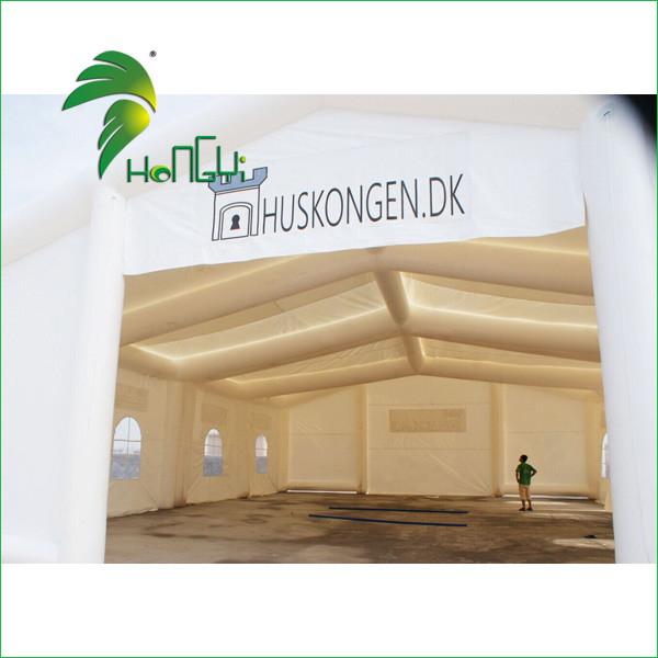 tent(10).jpg