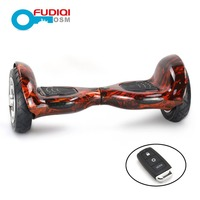 E-Style Hands free Speedway E-Scooter 2 Wheels Motorcycle Balanced skate electric bicycle Electric skateboard Electric Scooter