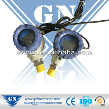 auto air pressure transmitter with explosion proof(CE Approvaled)