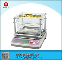 KBD-1200KN High precision gold density measuring instrument price