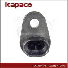 Auto Crankshaft Position Sensor 21020140/PC48/SU185 For GM/Saturn SC1 SC2 SL1 SL2 SL SW2