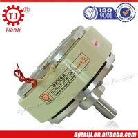 Powder brake for used heidelberg sord offset printing machine