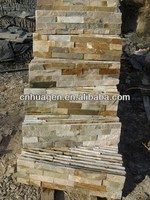 deco stone wall tile