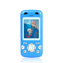 3g gps tracker ce mobile phone device for Cdma gps tracker