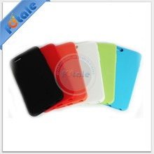 cell phone silicone case for iphone 6