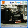 Tangpower 60Hz 400kw Deutz diesel generator for sale