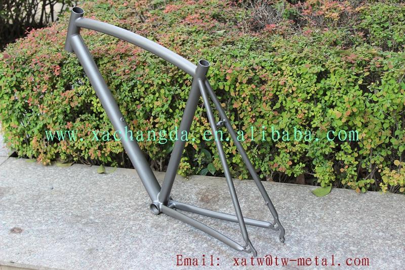 xacd titanium road bike frame36.jpg