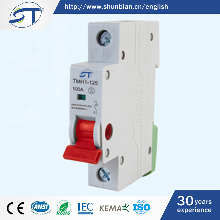 Shunte Cheap Prices Japan Types Of Electrical Circuit Breaker Switch ...