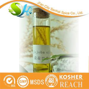 natural de aceite de jojoba