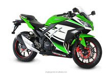 Best-selling 350cc Racing Motorcycle With High Quality Low Price