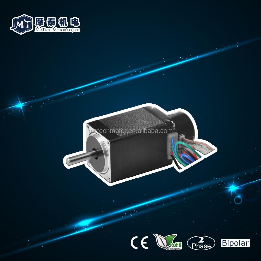 Nema 11 Stepper Motor With Encoder Buy Nema 11 Stepper