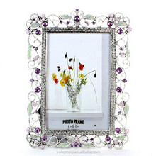 love funia frame photo/ picture photo frame, love funia photo frames , mdf photo frame backboardHQ081043-46