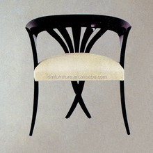 Indonesian chairs for restaurant IDM-C045
