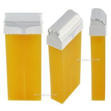 Beauties Factory 100 gramos de cera depilatoria para calentador del calentador depiladora la depilación