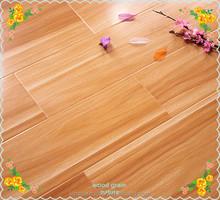 12mm Ancient Oak laminate flooring12mm Ancient Oak