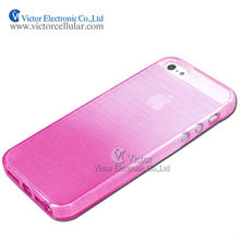 Mobile Phone Case for iPhone 4G with TPU design ,Made in china with whole sale price