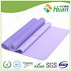 Exercise Custom Printed 100% TPE Yoga Mats,Hot Yoga Mat,Yoga Towel Mat Gymnastics