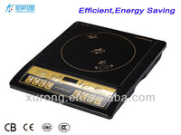 2013 Button Tybe Electric Induction Cooker( XR-20/B27R)