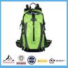 NEW 40L Outdoor Travel Hiking Backpack Waterproof Luggage Rucksack Bag