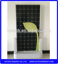 high efficiency cheap per watt solar panels price india for home use