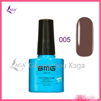 BMG Naill Gel uv nail gel gel polish wedding decoration