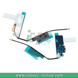 New Replacement for Apple iPad 2 WiFI Antenna flex cable