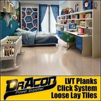 Commercial Vinyl Plank Flooring Lowes