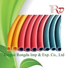 tropical fish breeding aeration tube/adding oxygen aero hose/silicone tubber tube