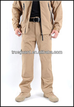 Best-selling low price camouflage trouser
