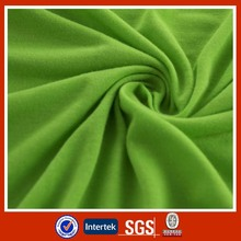 Knitted 65/35 Polyester Cotton Fabric