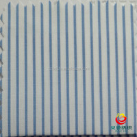 wholesale cotton fabric yarn dye manufacturing
