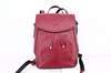 2015 the most popular ladies backpack genuine leather bags