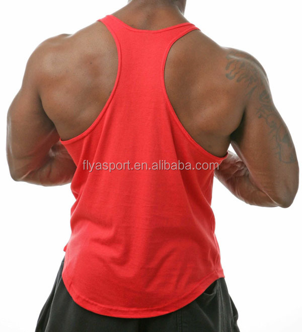 gym singlet back.jpg
