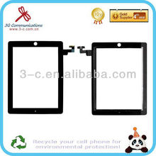 Accept paypal best price for ipad 2 touch factory directly