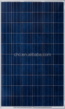 low price best price power 100w solar panel 1KW to 10MW for solar panel system