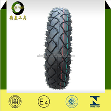 Motorcycle Tire China Motorcycle Tire Manufacturer tyres for motorcycle 325-16