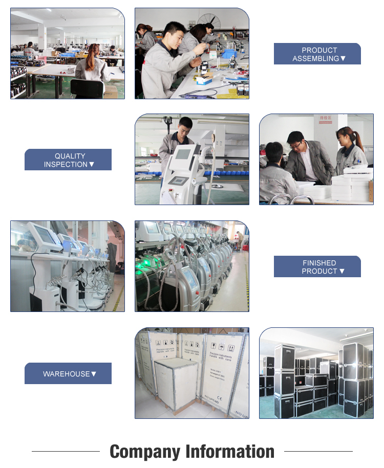 工場出荷時の価格ledランプ真空rf乳房吊り上げ製品仕入れ・メーカー・工場