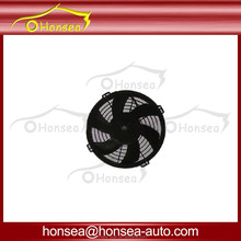 High Quality Yutong fans for car interior LNF241A1