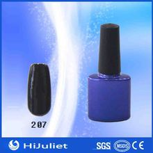 Professional factory 5 years free sample quality manicure supplies