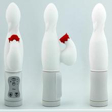 juguete del sexo del pene amor sexo juguete de la diversión ayudar a sexo juguete el orgasmo