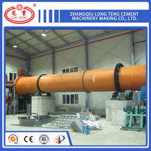 Wholesale low price high quality machine production line pellet prices