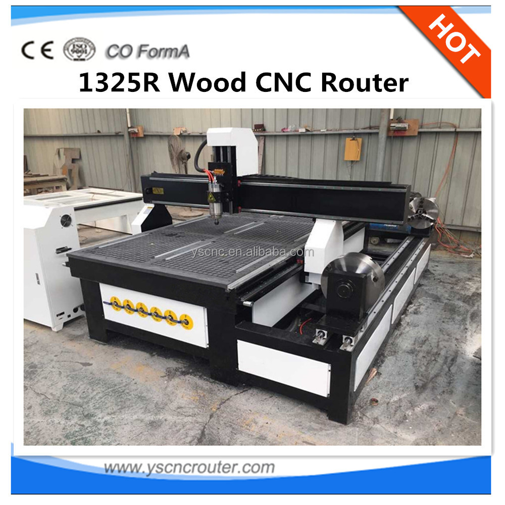 ... engraving cnc router used cnc milling machine cnc router kit wood