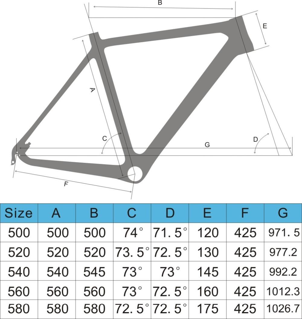 MC105geometry.jpg