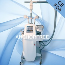 Fat Reduction Cellulite Reduction Machine Slim Freezer Weight Loss (V12)